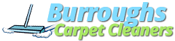 Burroughs Carpet Cleaners